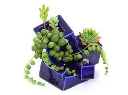 cubite planter pu5rfk7eu by joabaldwin