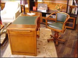 bureau louis philippe merisier bureau informatique et fauteuil bouches du rhône
