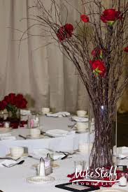 88 best red wedding accents images on pinterest wedding services