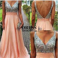 2968 best prom dresses images on pinterest clothes evening