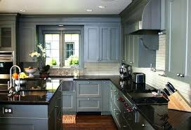 black white kitchen ideas black and grey kitchen black grey white kitchen grey kitchens ideas