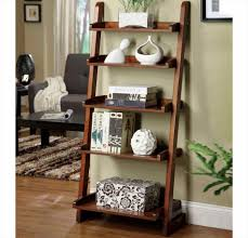 Hon Bookcase Ladder 5 Shelf Bookcase Espresso Shelves Book Hon American Hwy