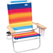 Colorful Furniture by Furniture Wooden Wearever Chair In Teal Blue For Outdoor