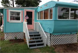 single wide mobile home interior remodel mobile home remodeling tips homes ideas exterior colors modern