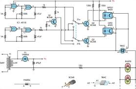 christmas light wiring diagram modernstork com