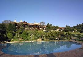 29dec to 5jan drakensberg sun hotel new year timeshare