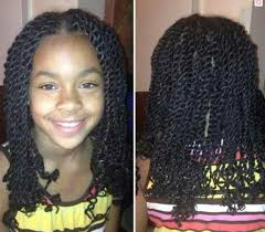 crochet braids kids crochet braids hairstyles for kids unique