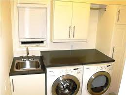 deep laundry room cabinets deep sink laundry room home and sink