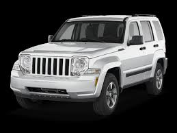 jeep liberty arctic interior 2017 jeep liberty redesign and photos 2018 vehicles