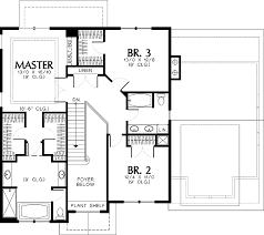 3 Bedroom House Designs Simple House Floor Plans 3 Bedroom 2 Bath With Garage