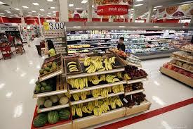 target hutchinson mn black friday hours target grocery bloombergjpg 900xx4000 2667 0 0 jpg