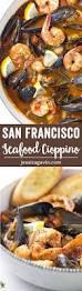 best 25 frozen seafood ideas on pinterest frozen lobster tails