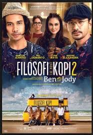 link download film filosofi kopi 2015 download film filosofi kopi 2 ben jody 2017 webdl 720p