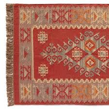 4 X 8 Kitchen Rug Fancy 4 X 8 Kitchen Rug With 35 Best Decor For The Floor Images On