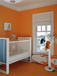 Best Nursery Interior Design Ideas Gallery House Design - Nursery interior design ideas