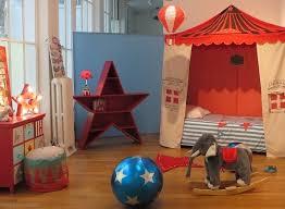 Maisons Du Monde Ouvre Un Maison Du Monde Lit Enfant Tte De Lit Maisons Du Monde With Maison