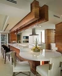 Contemporary Kitchens Designs 30 Elegant Contemporary Kitchen Ideas Luxury Kitchens