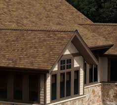 house colors to go with desert tan shingles google search