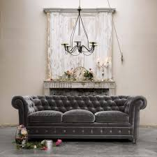 White Leather Tufted Sofa Sofa 39 Appealing Modern Living Room With Chesterfield Sofa