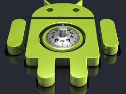 unlock android unlock android pattern lock without gmail and losing data fajlubaba