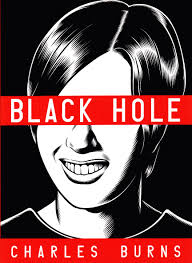 10 graphic novels for the literary minded litreactor