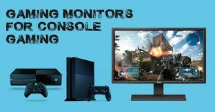 Matelic Image Best Pc Setup For Gaming by Best Gaming Monitors For Console Gaming 2017 Monitorfanatic Com