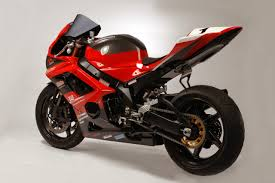 suzuki motorcycles gsxr suzuki gsxr 1000 page 13 designs pinterest gsxr 1000 and
