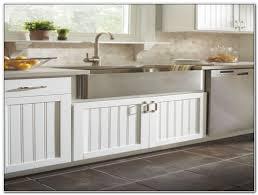 Kitchen Corner Sink Ideas by Unique Kitchen Sink Ideas Trendy Unique Farmhouse Kitchen Sink