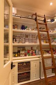 kitchen pantry ideas kitchens kitchen pantry design with shelves also rattan storages