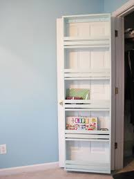 30 genius closet organizing ideas you want to try u2013 my list of