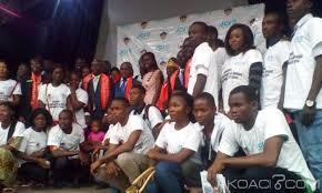 chambre internationale d ivoire bouaké la chambre internationale va former 7 500