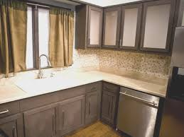 kitchen wood kitchen cabinets lowes cabinet knobs custom