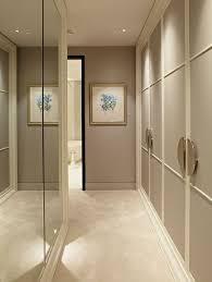 Home Interior Wardrobe Design Best 25 Wardrobe Doors Ideas On Pinterest Built In Wardrobe