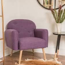 Armchair Organizers Office Furniture Sale You U0027ll Love Wayfair