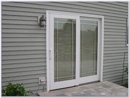 patio doors anderson sliding patio doors formidable photos