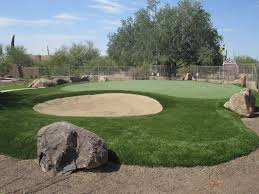 marvelous decoration how to build a putting green portable or