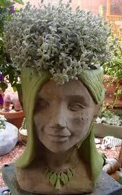 Face Planter Best 25 Head Planters Ideas On Pinterest Hakone Grass