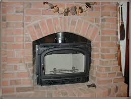 fireplace decorative sheet metal ideas futuristic fireplace