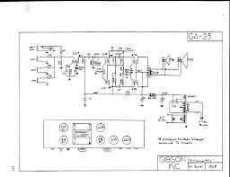 Honda Cr 125 Wiring Diagram Honda Xr 125 Wiring Diagram Honda Xr 125 Manual Pdf U2022 Sharedw Org
