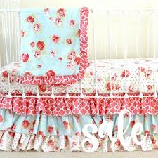 bedding ideas shabby chic baby bedding sets bedding interior