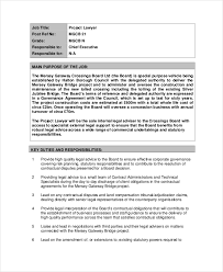 Quality Assurance Specialist Resume Contract Specialist Job Description Sample Contract Specialist
