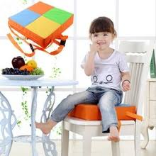 Toddler High Chairs Online Get Cheap High Chair Toddler Aliexpress Com Alibaba Group