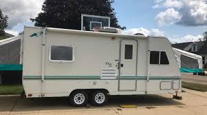 shasta travel trailer for sale shasta travel trailer rvs