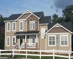 Affordable Houses To Build Home Builders Southern Pines Custom Home Building Contractors