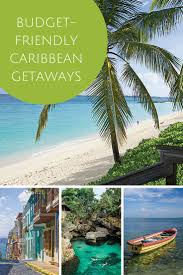 124 best caribbean vacations images on caribbean