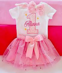 baby girl 1st birthday ideas the 1st birthday dress for baby girl baby and kids