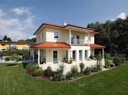 La Villa Bad Aibling Familie Joham Referenze Costruita Meglio Vario Haus Case