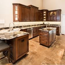 Cabico Cabinet Colors 12 Best Traditional Kitchens Images On Pinterest Custom