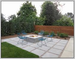 home depot design your own patio furniture patio pavers home depot luxury patio pavers home depot home design