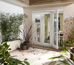 appealing patio doors for home u2013 replacement windows lowes